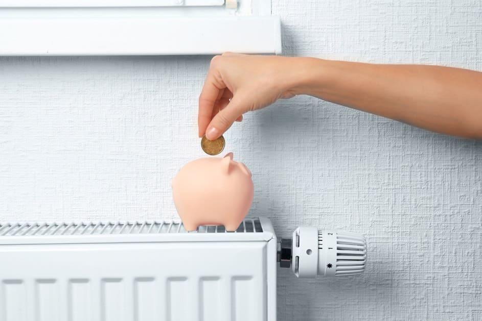 Remplacez votre chaudière pour 1 euro : comment ça fonctionne ?