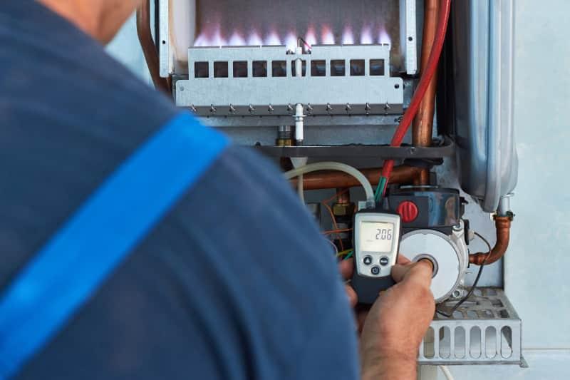 Comment trouver un chauffagiste pour l'installation de votre chaudière?