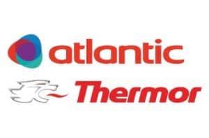 La marque Atlantic, une entreprise française